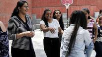 All CBSE Class X students to get 2 extra marks in English - here's why
