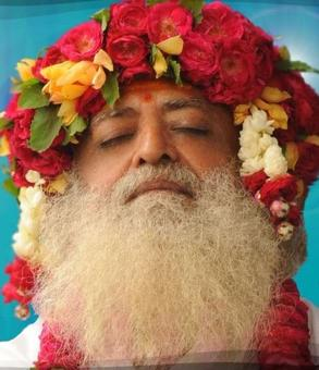India's controversial 'messengers of God'