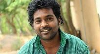 Fact Finding Report on untimely death of Rohith Vemula