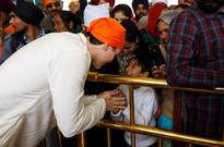 Trudeau's lesson in India: Sikhs in Canada and Punjab don't think alike