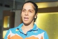 Saina seeks increased prize money in Superseries events