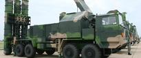Iraq Reportedly Finalizing HQ-9 Air defense Order