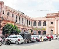 Amritsar Town Hall to house unique Partition Museum