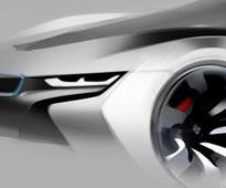 BMW at a crossroads - will it gun for Tesla?