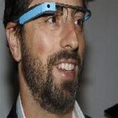 Facebook, Twitter apps come to Google Glass