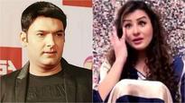 'Chadhte Suraj Ko Sab Salaam Karte Hai': Bigg Boss 11 winner Shilpa Shinde comes out in Kapil Sharma's defence