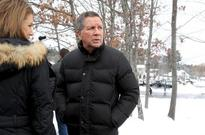 U.S. presidential candidate Kasich surprises on Google Trends