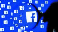 Facebook-WPP launch Creative Ambassador Program in India