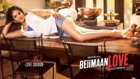 Beiimaan Love: Torturous romance