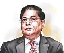 How to impeach or not to impeach CJI Dipak Misra was the question