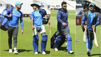 India may go in with unchanged Playing XI, hints Kohli