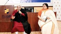 Arts must be taught to every schoolchild in India: Shubha Mudgal