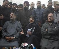 J&K: BJP's pre-condition of a Hindu chief minister puts both NC and PDP in a dilemma