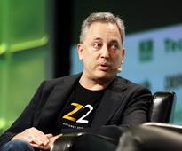 The CEO of troubled $2 billion startup Zenefits is leaving, less than a year after taking over