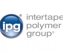 Intertape Polymer Group (ITP) Forecasted to Post FY2016 Earnings of $1.28 Per Share