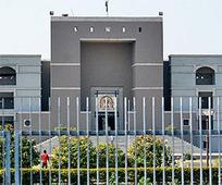 Decide on Patidar Ekta Yatra in seven days, says high court