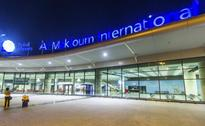 Emirates Airline to move to Al Maktoum International by 2025