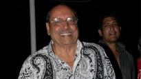 QNet case: Michael Ferreira released after six months in prison
