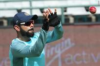 Famous cricket astrologer predicts overseas success for Kohli