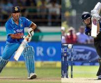 LIVE IND v NZ 2nd ODI: New Zealand beat India by 6 runs