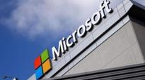 Microsoft AI and Research Group to focus of AI and machine learning