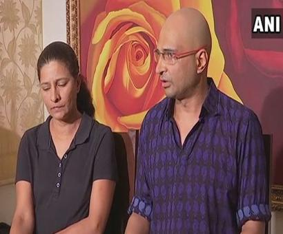 Gauri Lankesh's sister thinks there's only one suspect
