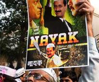 Why Arvind Kejriwal's supporters swore by him and won