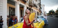 In Cuba, the post-Fidel era began ten years ago