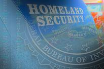 DHS should have a cybersecurity unit, says panel chairman
