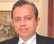 'Investors are interested in increasing India exposure'