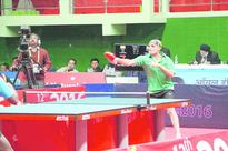 Varied strokes of 'unstoppable' Qureshi