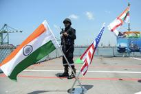Indo-US relationship: India must avoid the American trap