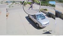 Rio Rancho police looking for...