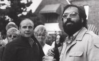 Francis Ford Coppola In His Own Words: The Day That Started The Godfather
