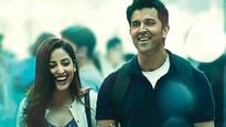 Whoa! Hrithik Roshan and Yami Gautam's 'Kaabil' to have a Hollywood remake!