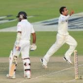 SNGPL defend title after Bhatti's eleven, Misbah's twin fifties