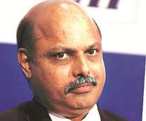 A populist but positive Budget, says Thermax CEO MS Unnikrishnan
