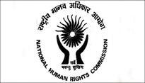 Odisha govt to make efforts for improvement of health, education: NHRC
