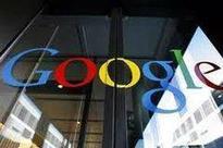 Google's Eric Schmidt accepts he owns an iPhone