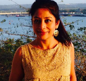 Indrani Mukerjea conscious, may record statement today