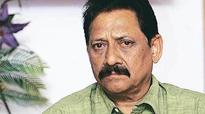 Centre slammed over Chetan Chauhan's appointment as NIFT chief