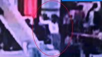 Suspects in Kim Jong-nam nerve agent attack charged with murder
