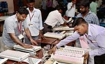 Voting begins in R.K. Nagar by-poll