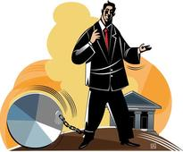 'State govt market borrowings' issuance may rise upto Rs 5 lakh cr in FY18'