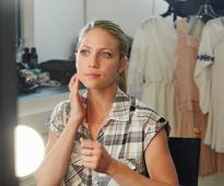 Coppertone partners with Pitch Perfect actress Brittany Snow
