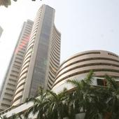 Sensex climbs 479 points; Nifty surges 150 points to 8,332