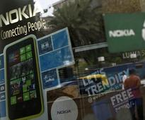 Nokia Will Not Make Mobile Phones in India Anymore