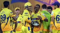 Chennai Super Kings to start off school tournament