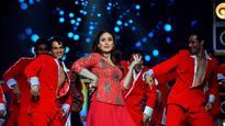 Kareena Kapoor Khan pays a special tribute to Salman Khan, Shah Rukh Khan, Aamir Khan, read details!