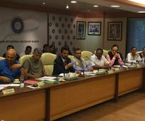 Lodha committee sets December 30 deadline for BCCI reforms
